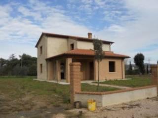 Foto - Villa bifamiliare via Druento, San Gillio