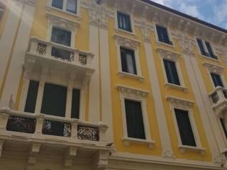 TEMACASE HOLDING: agenzia immobiliare di Milano ...