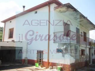 Foto - Villa unifamiliare via Cervino, Basciani, Alba Adriatica