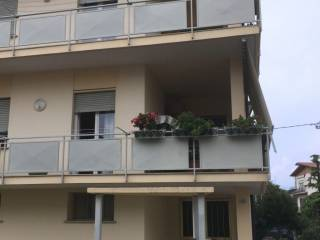 Foto - Stabile o palazzo quattro piani, ottimo stato, Conegliano