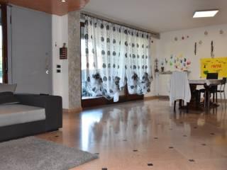 Foto - Appartamento piano terra, Villafontana, Bovolone
