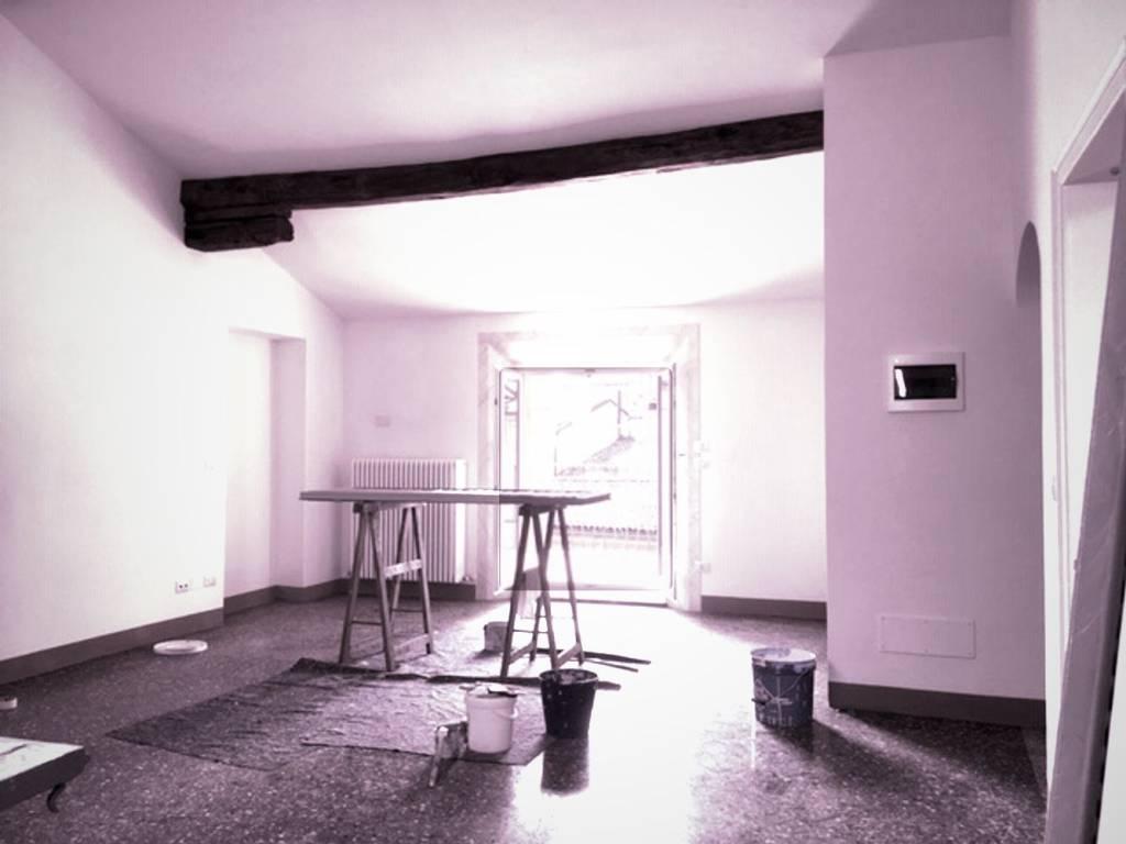 Spazio Vitale Studio Immobiliare affitto appartamento in via luigi carlo. bologna. ottimo