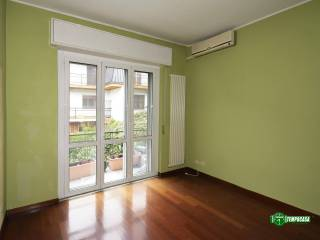 Photo - 3-room flat via Mosè 4, Opera