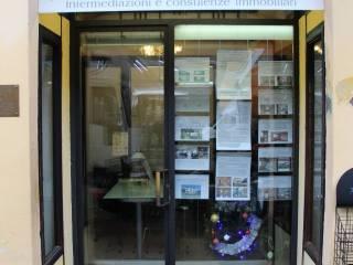Foto - Attico via Asioli, Correggio