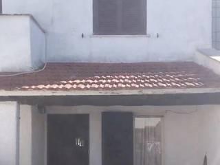 Foto - Villa a schiera via Etruria Meridionale, Marina Di Cerveteri, Cerveteri
