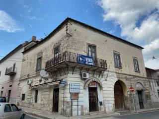 Foto - Gebäude Strada Provinciale -Messercola-SS7 55, Messercola, Cervino
