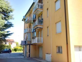 Foto - Appartamento buono stato, secondo piano, Mira