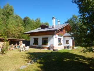 Foto - Villa unifamiliare località giantoni, Venasca