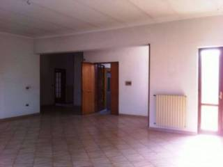 Foto - Appartamento via Giovanni XXIII, Nola