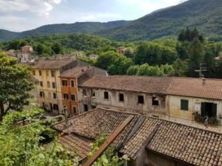 Foto - Bilocale via Corte Vecchia, 64, Montelanico