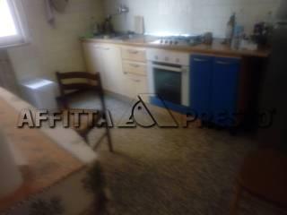 Foto - Appartamento via Garibaldi, 30, Centro Storico, Rimini