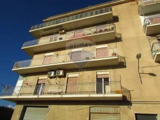 Foto - Appartamento via Andretta, 34, Sciacca