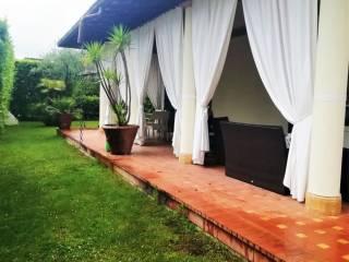 Foto - Villa unifamiliare via Carlo Vanzetti 39, Centro, Forte dei Marmi