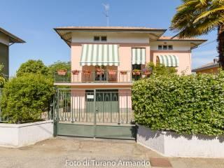 Foto - Villa unifamiliare via Vercellotto 164, Cossato