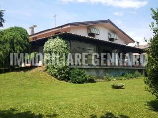 Foto - Villa unifamiliare via della Cavalleria, Pozzuolo del Friuli