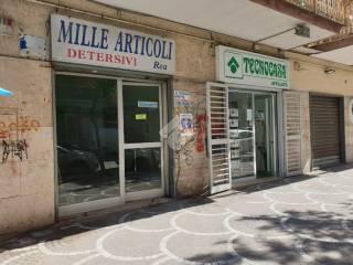 Foto - Monolocale via Pio XII, Casoria