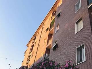 Foto - Bilocale ottimo stato, terzo piano, Baranzate