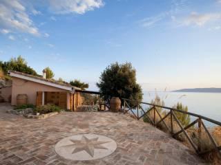 Foto - Villa unifamiliare Località Calapiccola, Monte Argentario