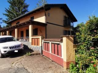 Foto - Villa unifamiliare, buono stato, 200 mq, Rocca d'Arazzo