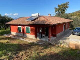 Foto - Villa unifamiliare largo Pietro Giordano, Ceraso