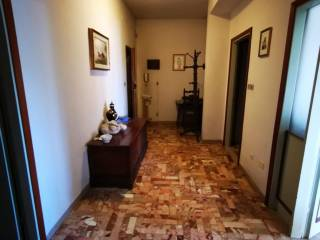 Foto - Appartamento viale Gianevangelista Gobio 33, Valletta Paiolo, Mantova
