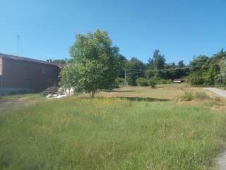 Foto - Terreno edificabile residenziale a Pocapaglia
