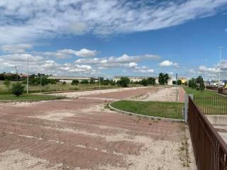 Foto - Terreno edificabile industriale a Lavagno