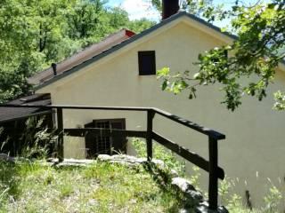 Foto - Villa unifamiliare Strada Provinciale Turanese, Paganico Sabino