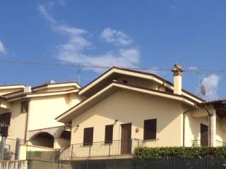 Foto - Villa unifamiliare via Boschetto, Boschetto, Rocca Massima
