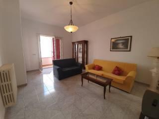 Foto - Villa unifamiliare, buono stato, 170 mq, Surano