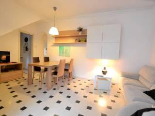 Foto - Appartamento viale Antonio Gramsci, Abissinia, Riccione