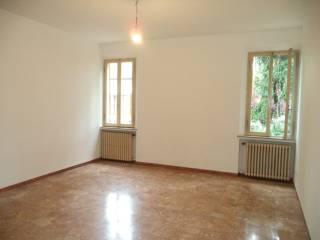 Foto - Appartamento buono stato, primo piano, Santa Maria in Vado, Ferrara