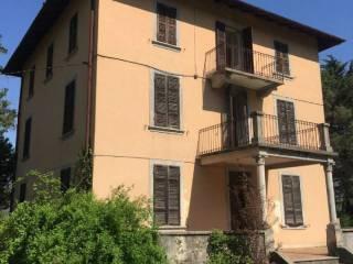 Foto - Villa unifamiliare via per Domo, Musadino, Porto Valtravaglia