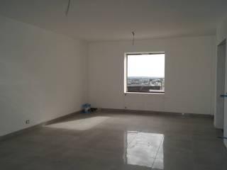 Foto - Appartamento nuovo, primo piano, Sannicola