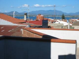Foto - Appartamento via Gialeto, Sant'Antioco