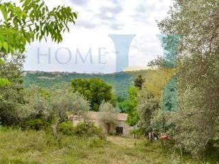 Foto - Villa unifamiliare, buono stato, 120 mq, Buscemi