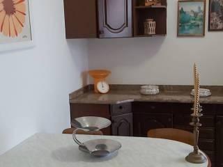 Foto - Appartamento in villa via Santa Cristina, Cerano