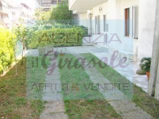 Foto - Apartamento T4 via Venezia 19, Lungomare Marconi, Alba Adriatica