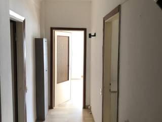 Foto - Quadrilocale via Angelo Battelli, Pratale, Pisa