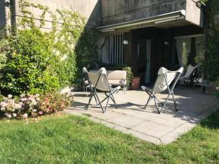 Foto - Appartamento via Pian Sciresa, Malgrate