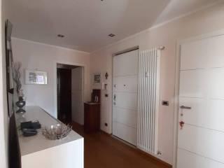 Foto - Appartamento corso Dante 179, Stadio, Asti