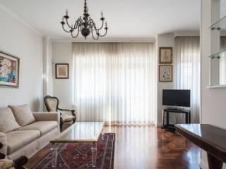 Foto - Appartamento piazzale delle Medaglie d'Oro, Medaglie d'Oro, Roma