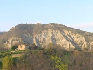 Foto - Casa colonica via Valle Chifenti, Casa Fonte Lagana, Appignano del Tronto