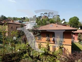 Foto - Attico via Odofredo 5, Colli San Mamolo, Bologna