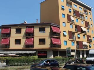 Foto - Bilocale via Carlo Sormani, Cusano Milanino