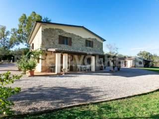 Foto - Casale Strada Vicinale di Badia Vecchia-Casette, Tirli, Vetulonia, Buriano, Castiglione della Pescaia