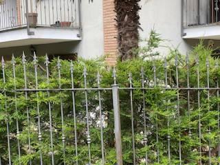 Foto - Quadrilocale via Torino, Givoletto