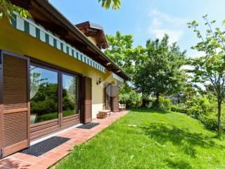 Photo - Single family villa Str  del Toetto 11, Baldissero Torinese