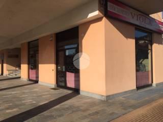 Foto - Monolocale via Pinerolo, Piossasco