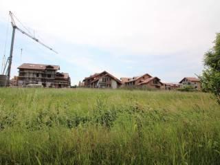 Foto - Terreno edificabile residenziale a Pianezza